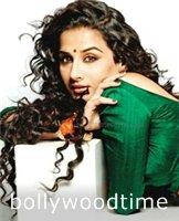 Vidya-Balan-Hot-Saree.jpg