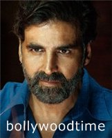akshay-kumars-gabbar-is-back.jpg