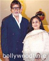 amitabh-bachchan-and-jaya-bachchan.jpg