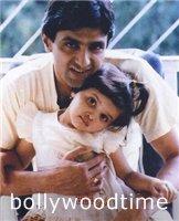 deepika-padukone-and-father-prakash.jpg