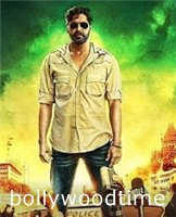 gabbar-is-back023.jpg