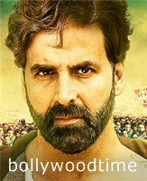 gabbar-is-back2.jpg