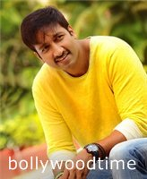 gopichand-new.jpg