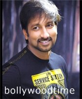 gopichand_latest.jpg