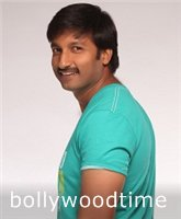 gopichand_latest_photo_shoot.jpg