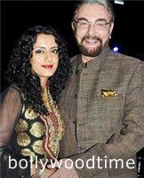 kabir-bedi-with-Parveen-Dusanj.jpg