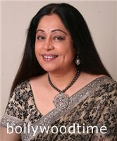 kirron-kher-photo.jpg