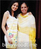 pooja-chopras-single-mothers-inspirational-story.jpg
