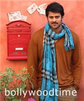 prabhas-latest-photos.jpg