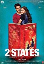 2_states.jpg