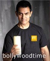 Aamir-Khan-Photo.jpg