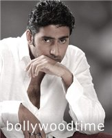 Abhishek-Bachchan.jpg