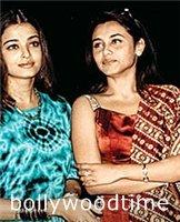 Aishwarya-Rani.jpg
