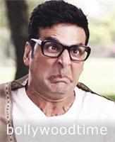 Akshay_Kumar_.jpg