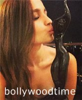 Alia_Filmfare.jpg
