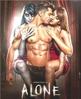 Alone-Poster.jpg