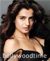 Ameesha-Patel.jpg