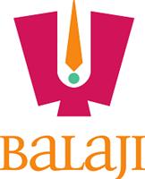 Balaji_Telefilms.png