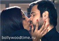 Bipasha-Basu-kissed-Emraan-Hashmi-in-Raaz.jpg