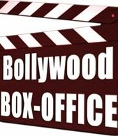 Bollywood-Box-Office-Collection.jpg
