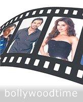 BollywoodClashes.jpg