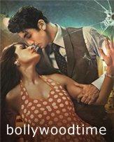 Bombay-Velvet-poster.JPG