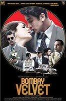 Bombay-Velvet.jpg