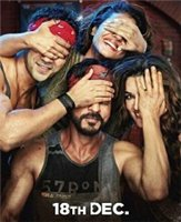 Dilwale-First-Look-Poster.jpg