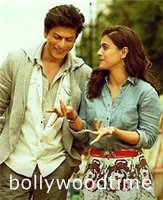 Dilwale-Movie-2015-Shahrukh-Khan-Kajol.jpg