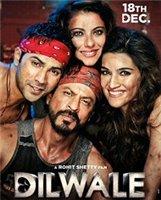 Dilwale-Poster-SRK-Varun-Kajol-Kriti.jpg