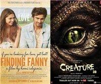 Finding Fanny-Creature.jpg