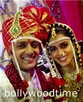 Genelia-Ritesh-Deshmukh-Wedding-Photos.jpg