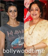 Gul-Panag-and-Kirron-Kher.jpg