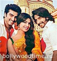 Gunday.jpg