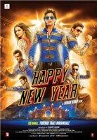 Happy_New_Year_Poster.jpg