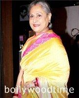 Jaya-Bachchan.jpg