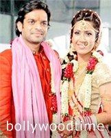 Karan-Patel-and-Ankita-Bhargava.jpg