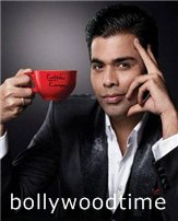 Koffee-With-Karan-4.jpg