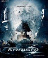 Krrish-3-medium.jpg