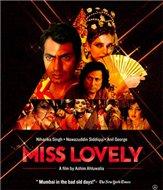 Miss-Lovely.jpg
