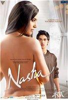 Nasha.jpg