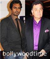 Nawazuddin-Siddiqui-apologizes-to-Rishi-Kapoor.jpg