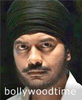 Prithipal-Singh.jpg