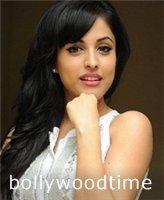 Priya-Banerjee.jpg