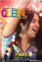 Queen_0.jpg