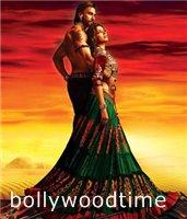 Ram-Leela-movie.jpg