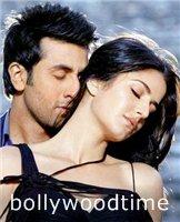 Ranbir-Katrina.jpg