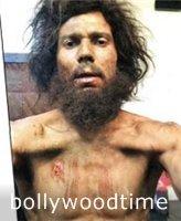 Randeep-Hooda.jpg