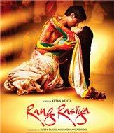 Rang-Rasiya.jpg