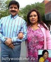 Индийские актеры кханы. Салман Кхан - плохой парень Болливуда